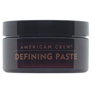 American Crew - Defining Paste